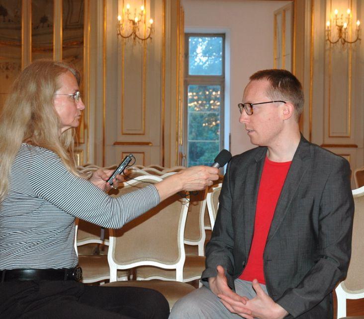 MB intervju Nejc in Urška Cop_b